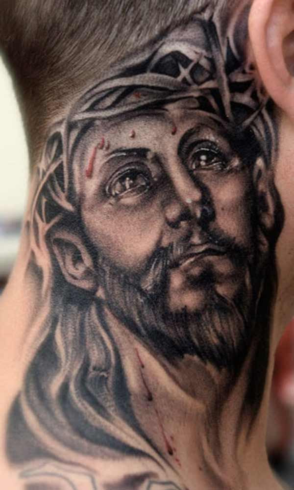 Tatu İsa