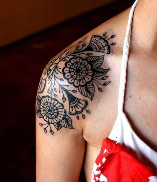 ama-tattoo