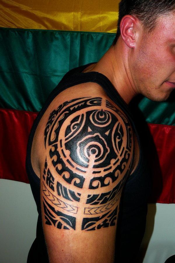 faʻailoga o le tatai