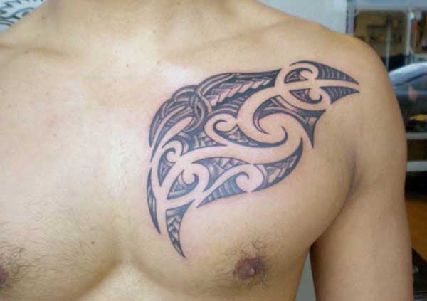 tattoos treubhan ciste