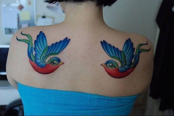 noog tattoo designs