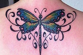 best-butterfly-tattoos-02