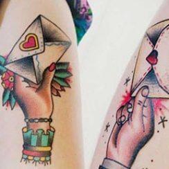 Bêste-koppers-tattoos-11