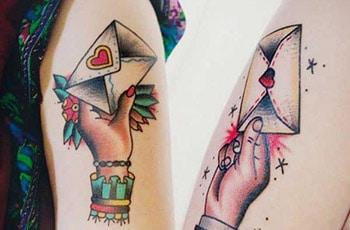 best-couples-tattoos-11