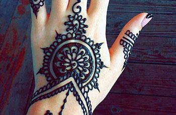 best-henna-tattoo-24