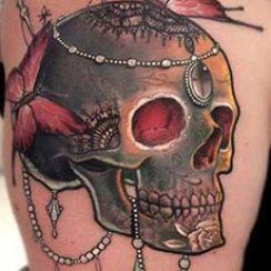 best-skull-tattoos-01