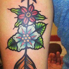 legjobb nyíl-tattoo-02