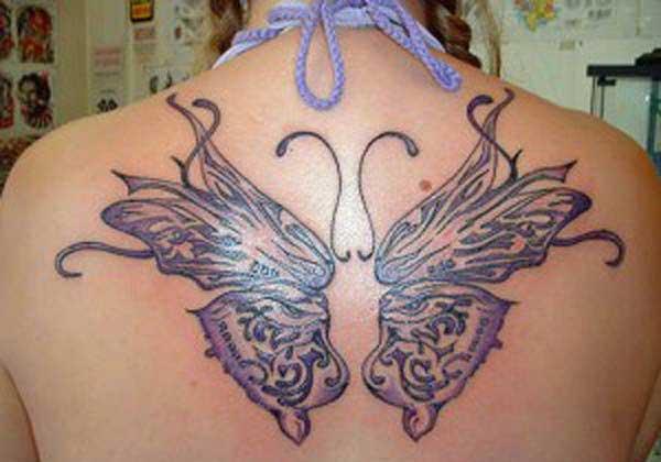 pune tetovaže