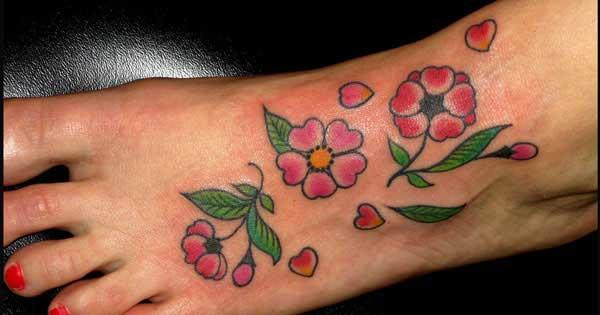 i-cherry i-tattoos