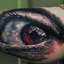 best-eye-tattoo-16