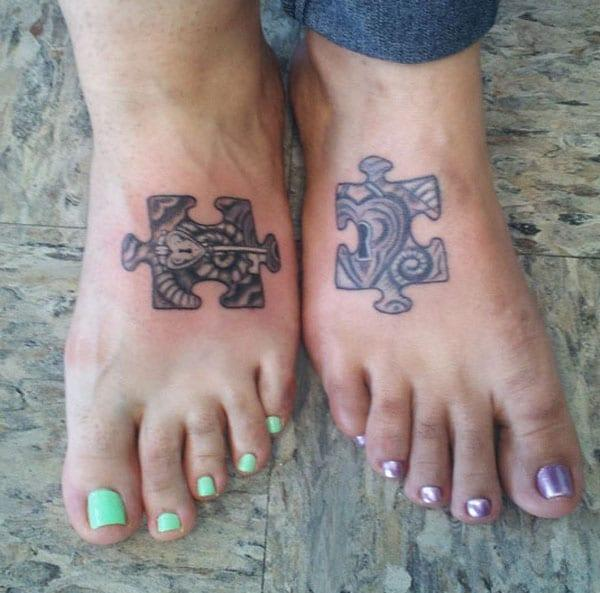 faauo manatu tattoo