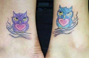 best-friendship-tattoos-07