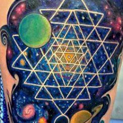 καλύτερα γεωμετρικά-τατουάζ-15