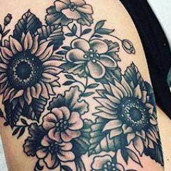 best-girl-tattoos-12