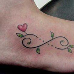 best-infinity-tattoo-06