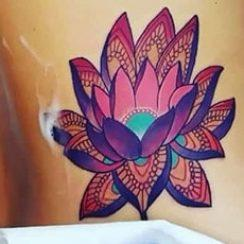 best-lotus-flower-tattoo-06
