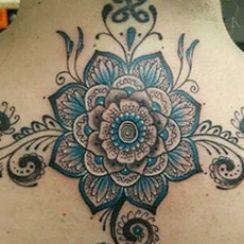Bestes Mandala-Tattoo-24