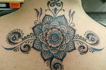 best-mandala-tattoo-24