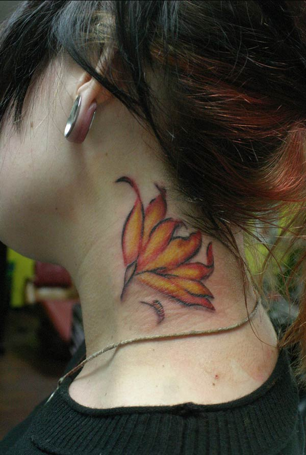 cute tattoo tattoos