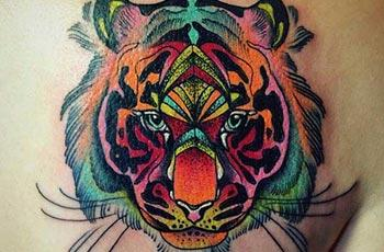 best-tiger-tattoo-16