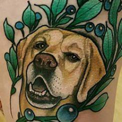 Best-Hund-Tattoos-04