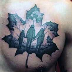 best-family-tattoos-01