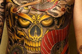 best-japanese-tattoos-15