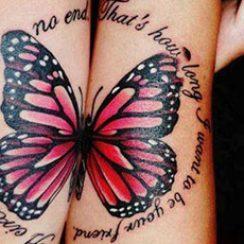 best-matching-tattoos-08