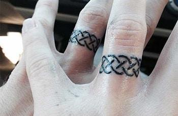 best-ring-tattoos-02