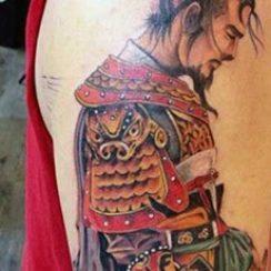 bäst samuraj-tattoo-21