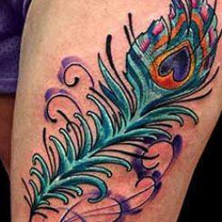 bäst låret-tatueringar-21