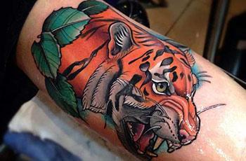 best-elbow-tattoo-for-men-24