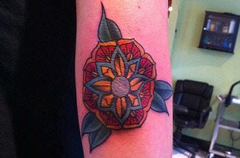 best-elbow-tattoo-for-women-21