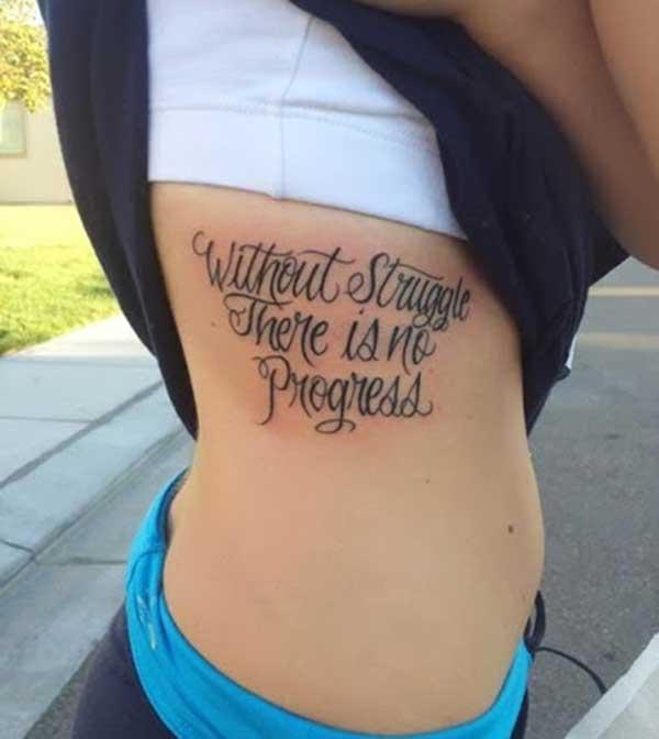 tattoos zvinoreva mifananidzo