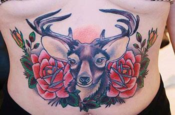 best-stomach-tattoos-05