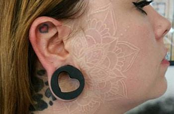 best-white-tattoo-10