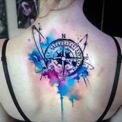 Најдобри тетоважи