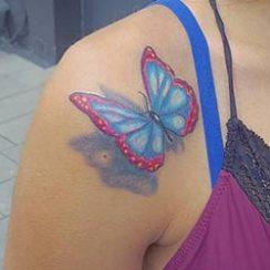best tattooos tattoos